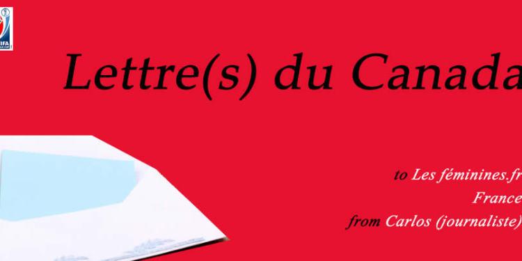 lesfeminines.fr-lettres du canada