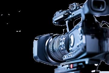 diffusion. Droits TV