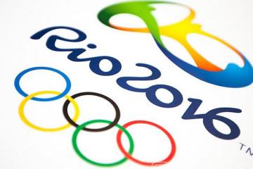football féminin#Jo de Rio 2016 # lesfeminines.fr