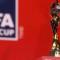 Le Palmarès de La Coupe du Monde 2015. Les féminines.fr