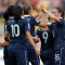 Equipe de France # lesfeminines.fr #crédit FIFA