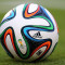 2019 - la décision de l'attribution de la future Coupe du Monde féminine de football se fera Jeudi 19 mars 2015. lesfeminines.fr