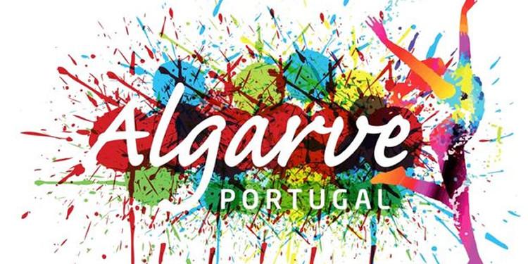 Tournoi de l'Algarve. Les feminines.fr
