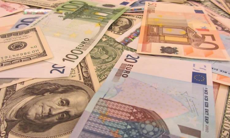 Il ne faut pas jouer avec l'argent. La performance est nécessaire dans une association sportive