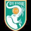 cote-d'ivoire