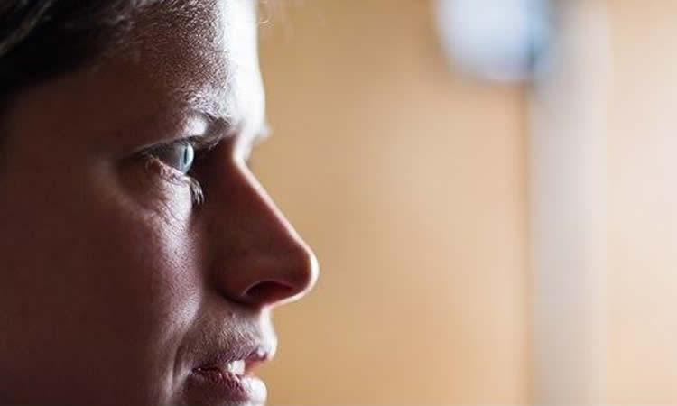 Finale Women's Champions League. FRANKFURT a perdu sa dernière finale. Elle reçoit pour que l'histoire ne se répète pas.