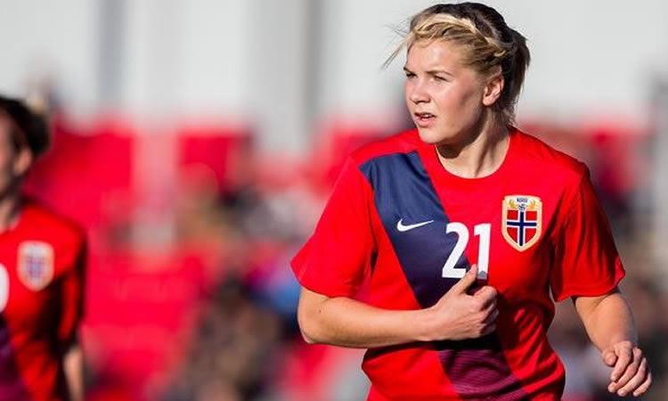 La Norvège pourra-t-elle revivre l'Euro 2013 ?