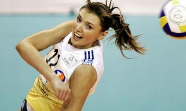 Volley Ball : Cannes gagne son 18ème titre de suite sur 20 possédés