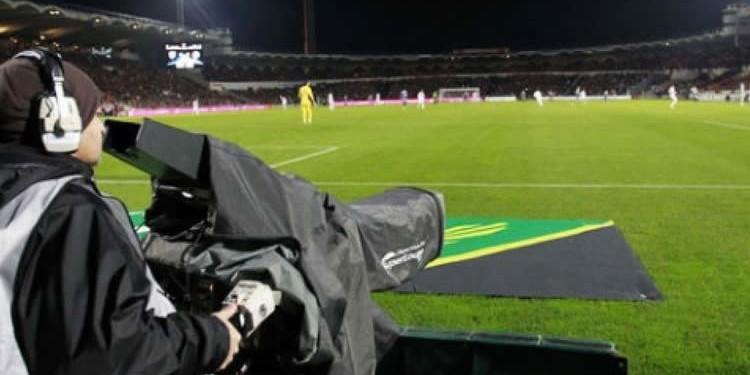 Journalistes TV.Radio.Presse écrite. Football féminin. Lesfeminines.fr
