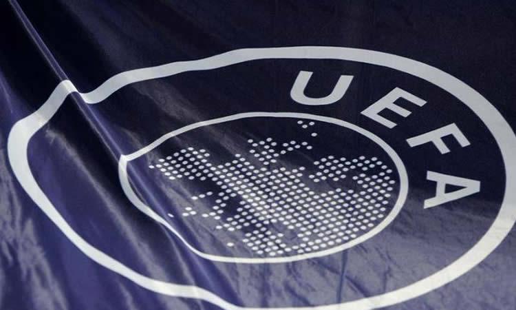 Finale Women's Champions League. En savoir un peu plus sur l'UEFA et son règlement de la finale
