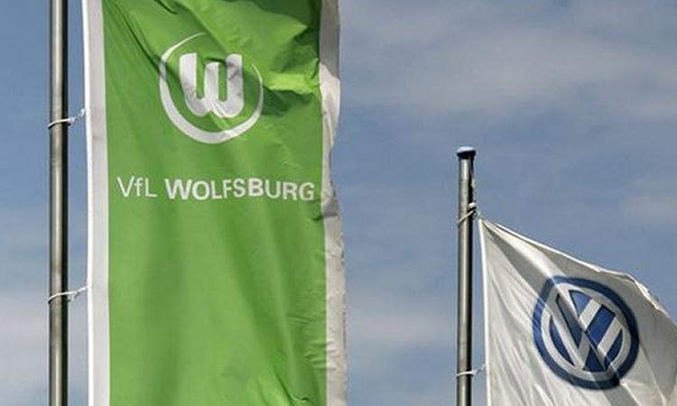 Finale de la Coupe d'Allemagne – Vfl Wolfsburg veut confirmer son niveau