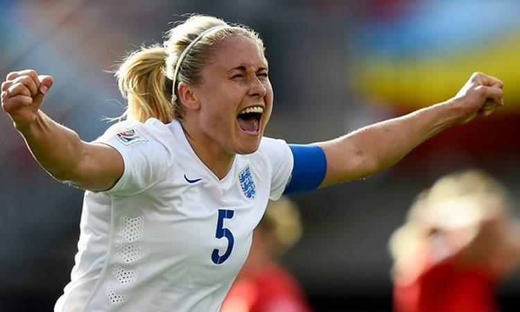 EUROPE – L'Angleterre abandonne la Ligue d'été et institue une saison complète. Objectif WCL et CM 2023.