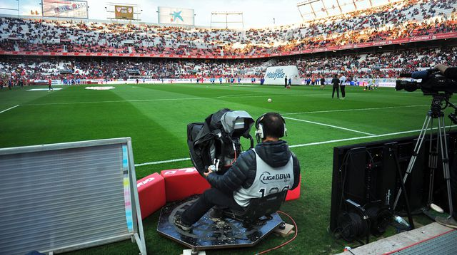 EURO 2017 – AUDIENCE COMMUNIQUEE par l'UEFA de l'EURO 2017.