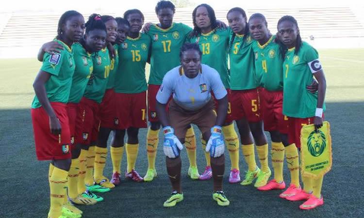 Groupe C : Cameroun – Équateur : Que vaut le championnat européen des camerounaises face à celui de l'Equateur ?