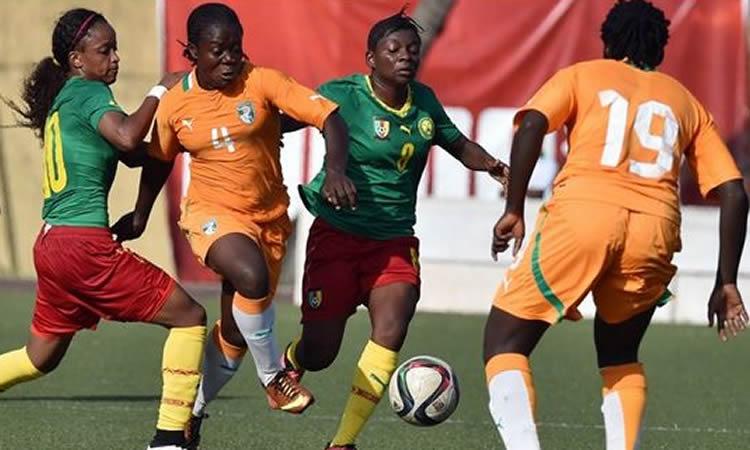Groupe B – 1ere journée. Allemagne – Côte d'Ivoire : le match des paradoxes.