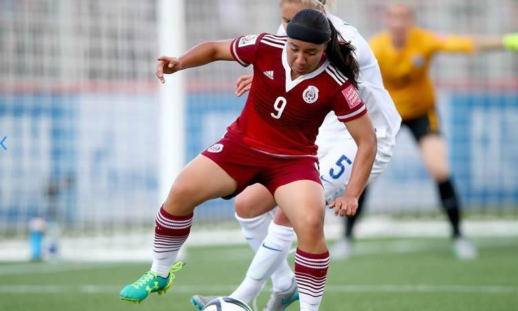 Les matches de la Nuit : l'Angleterre nous laisse un cadeau mexicain, le Brésil qualifié à 6 points.