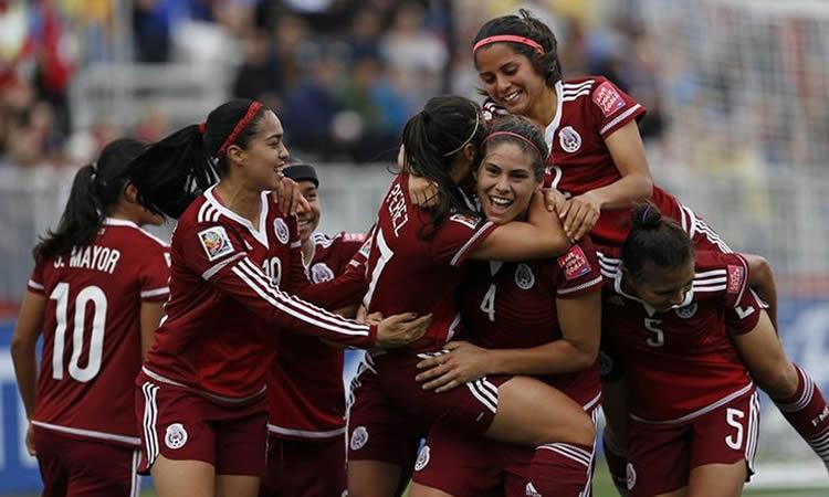 GROUPE F : Colombie (1-1) Mexique : 1er but validé par la Technologie sur la Ligne.