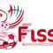 FF Issy