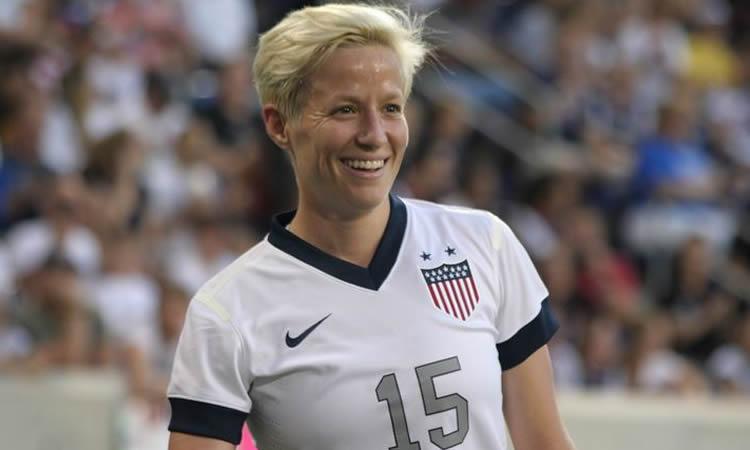 Finale de la Coupe du Monde. USA – JAPON : Faites-nous rêver en attendant 2019