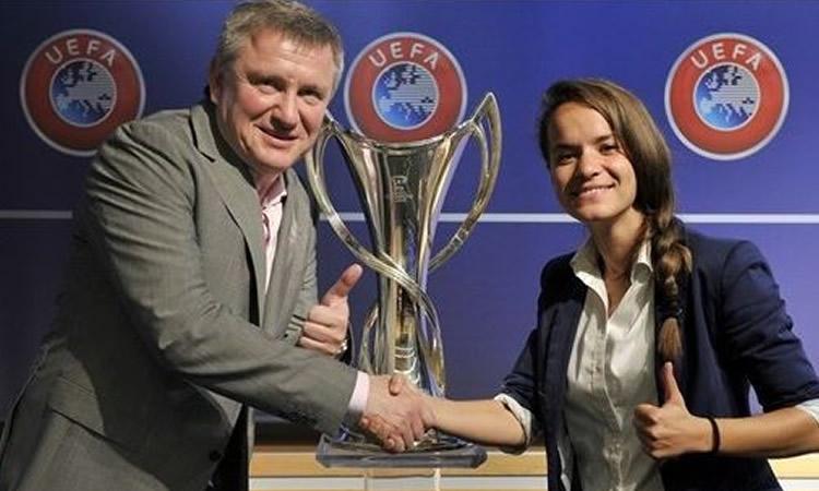 UEFA – WCL – Tournoi qualificatif – Surprise, le Kazakhstan directement qualifié ! pourquoi ?
