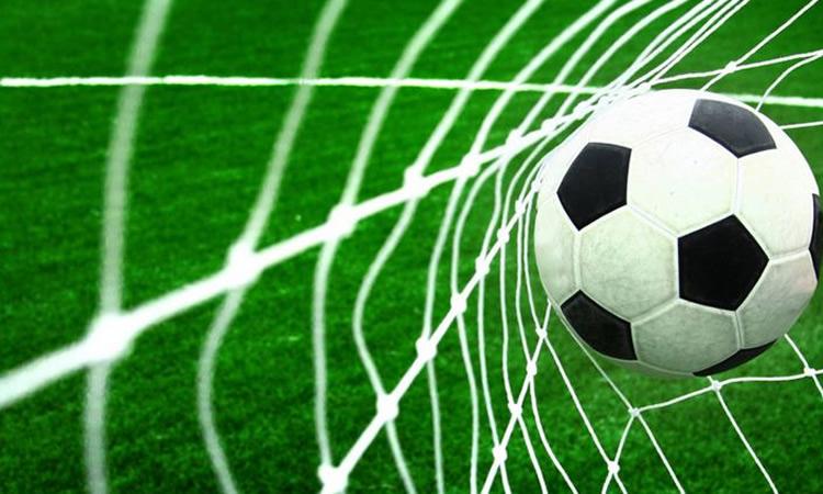 Objectivité. Les matches de préparation ont eu des incidences fortes sur la saison 2014 du PSG.