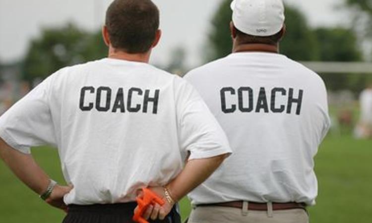 D1F Cela bouge auprès des coachs de la D1F, Lair (PSG), M'Barek (EAG), Descamps (Losc)