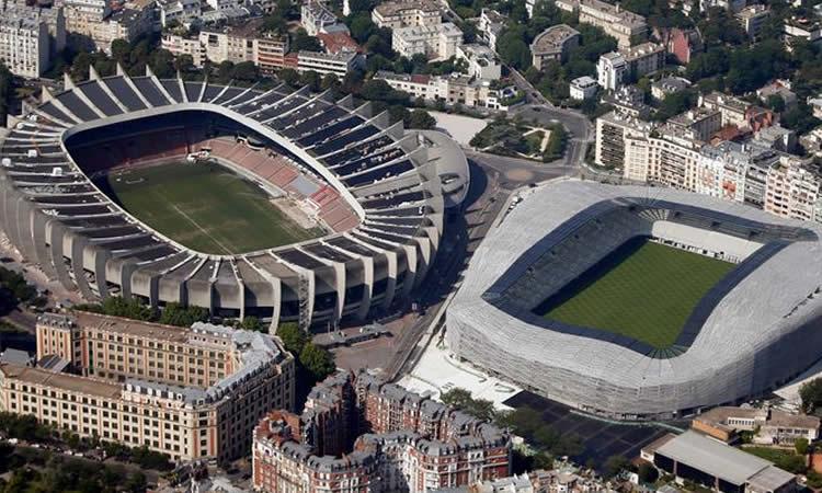 EDF – AMICAL – 23 Octobre – L'équipe de France à Paris pour France-Pays-Bas