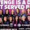 NWSL. Finale entre Seattle et Kansas City. Crédit : lesfeminines.fr