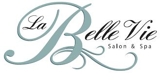 «La Belle Vie» pour 2016 !