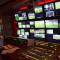 Retransmissions TV d'événements sportifs. Crédit lesfeminines.fr