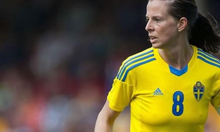 UEFA – Qualif Rio 2016 – La Suède qualifiée peut regarder en direction de Rio