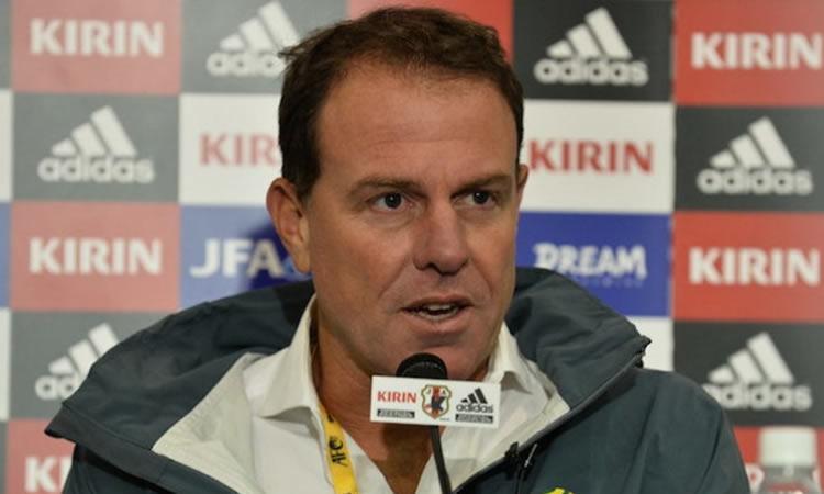 AFC – QUALIF JO RIO – L'Australie et la Chine qualifiées créent la surprise. Réactions Alan Stajcic et Bruno Bini.