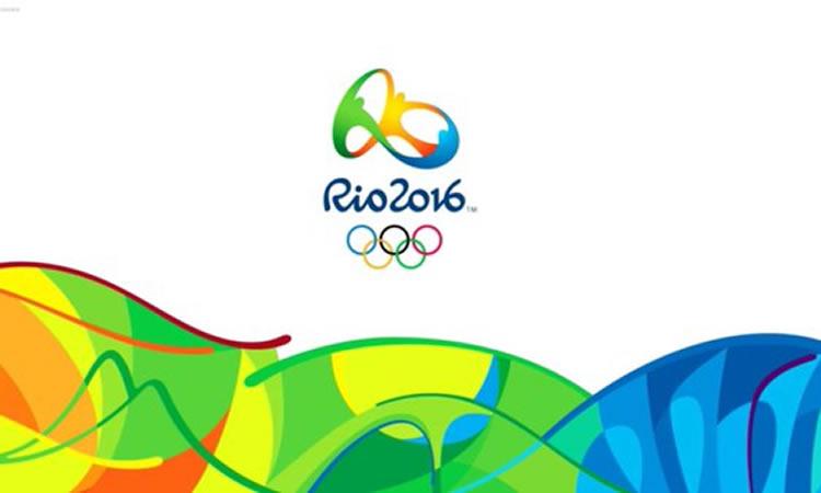 JO Rio 2016 – Aucun groupe de facile, il faudra passer le premier tour !