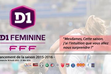 lesfeminines.fr