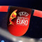 Euro 2017. Logo. Crédit UEFA. Lesféminines.fr