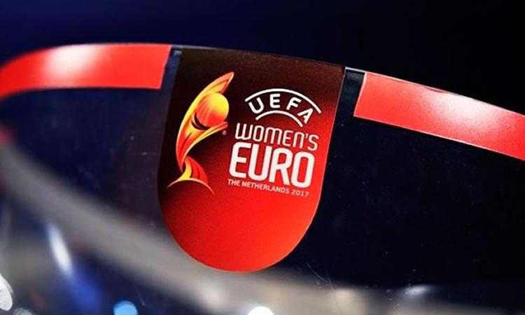 EURO 2017 – Une hiérarchie : Des favoris, des outsiders, des surprises et un gruppetto.