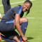 Kadidiatou Diani. 21 ans. Attaquante de l'équipe de France. Crédit fff. Lesfeminines.fr