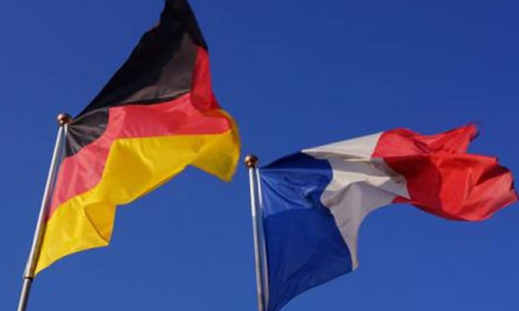 Euro 2016. France-Allemagne. Rien que le titre fait salle pleine.
