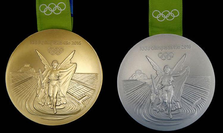 JO Rio – France – Objectif : «Une médaille, une médaille, une médaille !» et pourquoi pas l'Or.