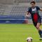 Linda Bresonik sous les couleurs du PSG. Crédit Gianni Pablo. Lesfeminines.fr