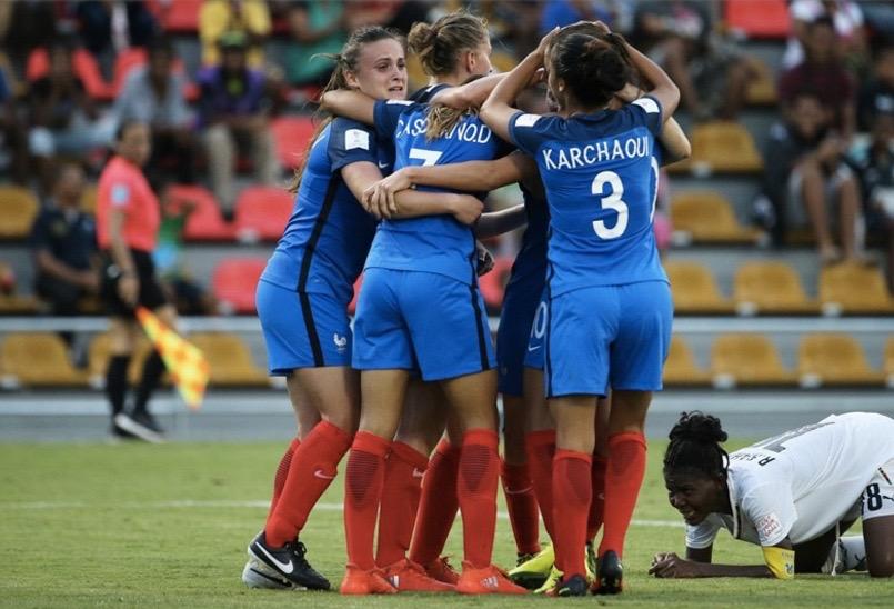 OBJECTIF : On rêve au titre – Gilles Eyquem le coach français