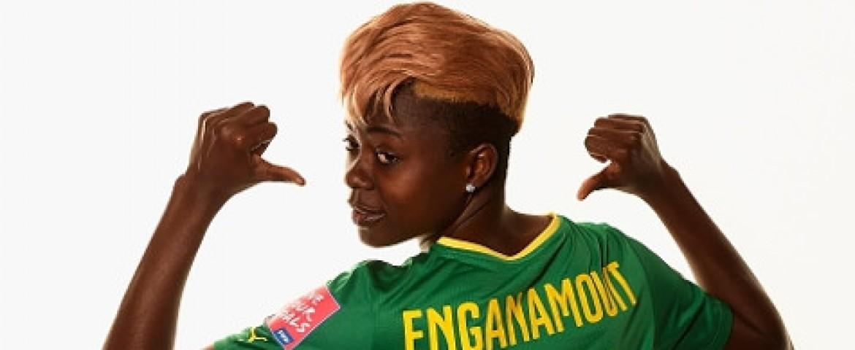 Equipe de France – La France en Afrique, précurseuse d'autres nations ?