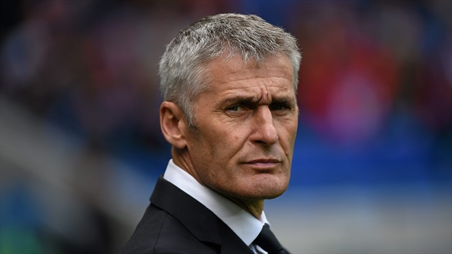 Eurosport. Gérard Prêcheur. Olympique Lyonnais.