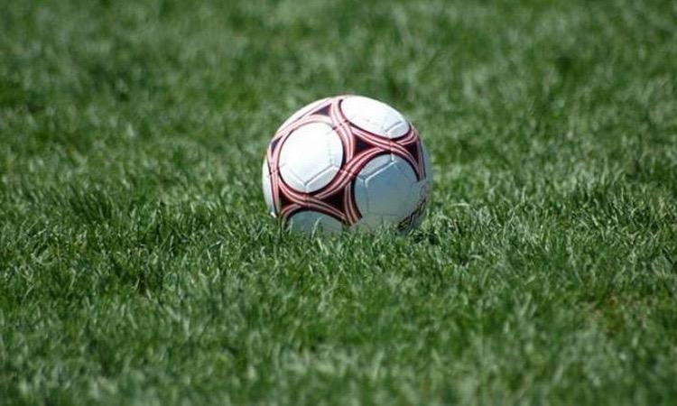 #D1F – Juvisy bloque l'Olympique Lyonnais mais ne peut pas empêcher sa victoire (0-1)