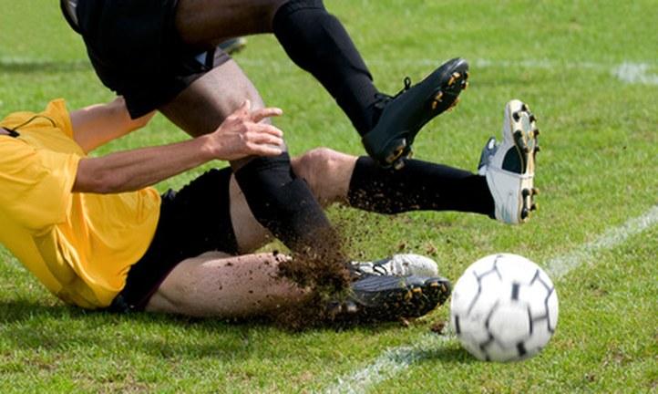 D1F – droit – La blessure de la sportive en droit français. Le point par Maitre Thierry GRANTURCO