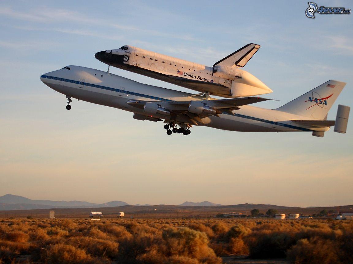 transport-de-la-navette-spatiale,-navette-spatiale-atlantis,-boeing-747,-nasa-147792