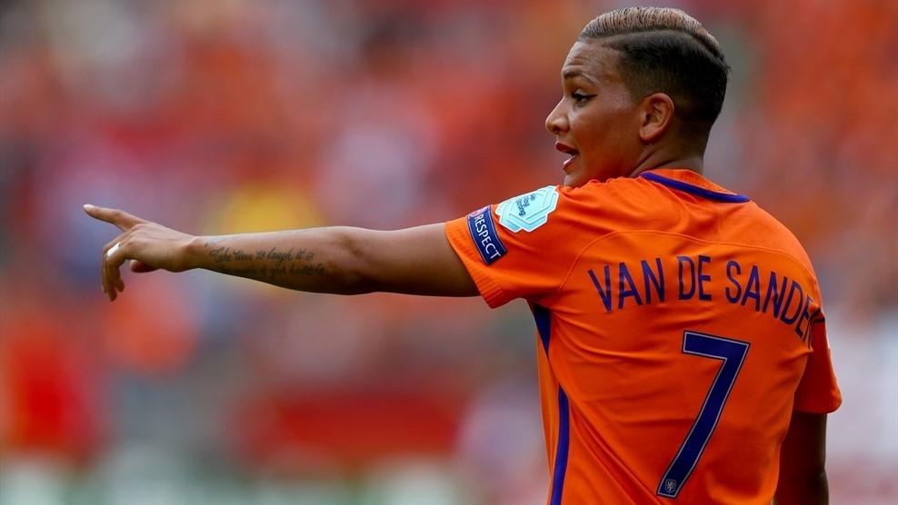 EURO 2017- 2è Tour – Gpe A – La Norvège veut sortir la tête de l'eau et le Danemark va s'opposer à une marée orange, arrêtable ou inarrêtable ?