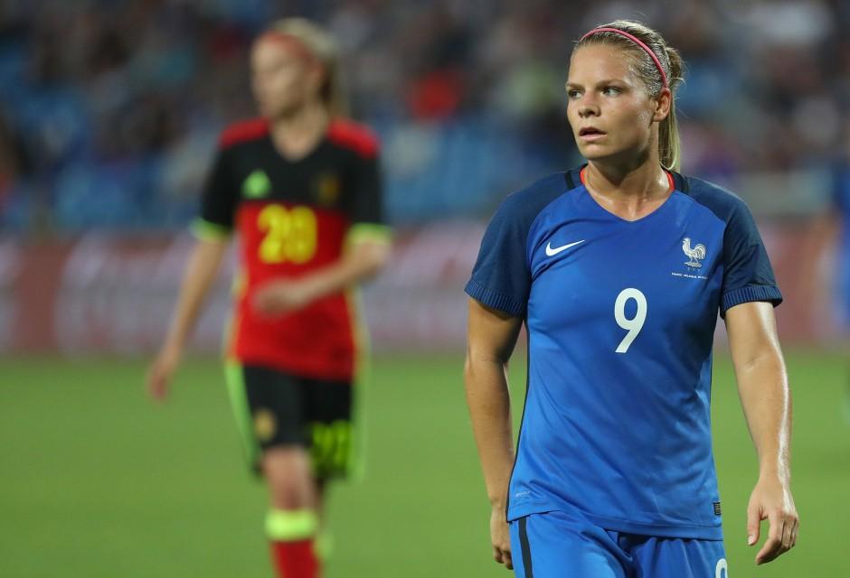 PREPA EURO 2017 – FRANCE NORVEGE – DEPUIS 2005, LA NORVEGE N'A PLUS GAGNE CONTRE LA FRANCE. Amical ?
