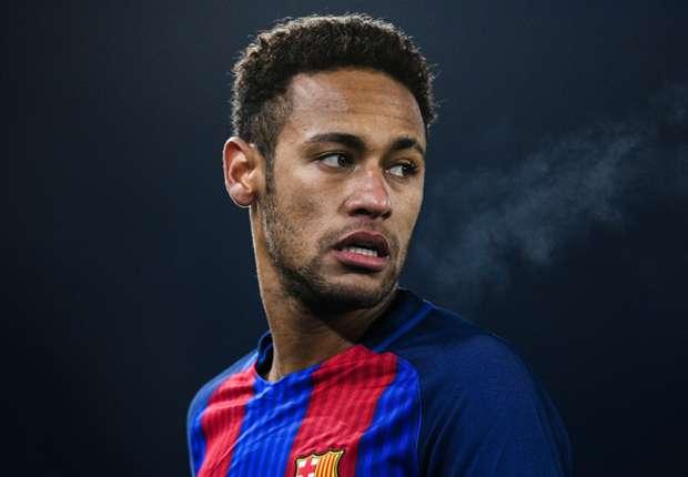Neymar au PSG. Crédit footmercato. Lesféminines.fr