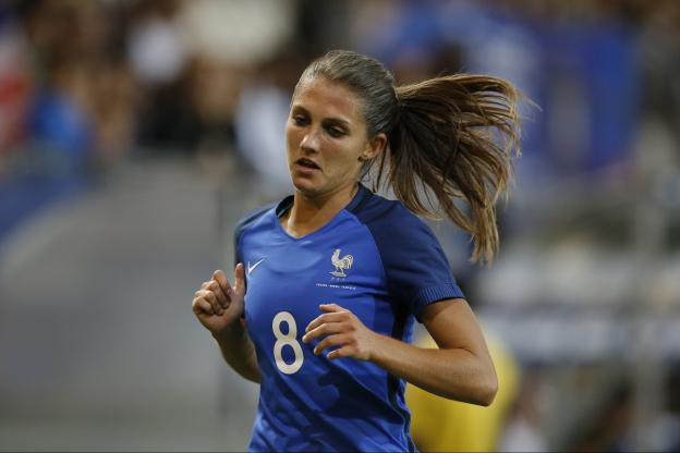 Equipe de France – Déjà 2 FORFAITS en Equipe de France A ! Perisset et Lorgeré en renforts.
